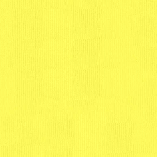 フレッシュイエローの無地のファブリック fab-sld-frsyellow 【4yまでメール便可】