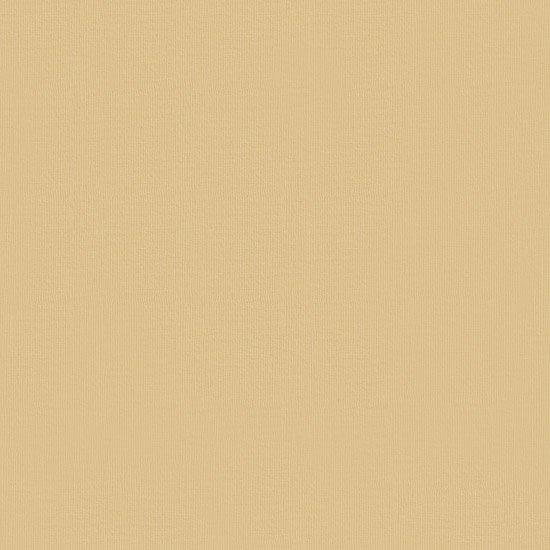 サンドの無地のファブリック fab-sld-sand 【4yまでメール便可】
