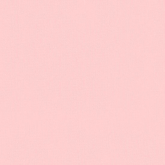 ピーチの無地のファブリック Fab-muji_peach 【4yまでメール便可】
