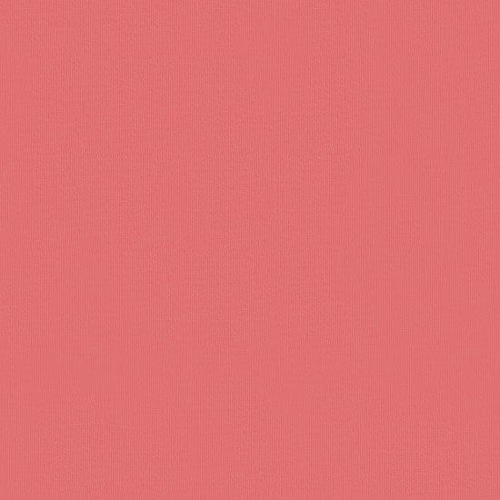 クレイローズの無地のファブリック Fab-muji_clayrose 【4yまでメール便可】