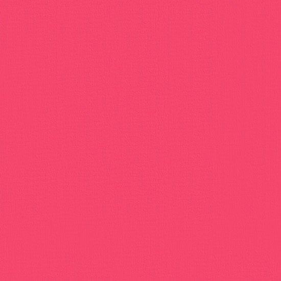トロピカルピンクの無地のファブリック Fab-muji_trppink 【4yまでメール便可】