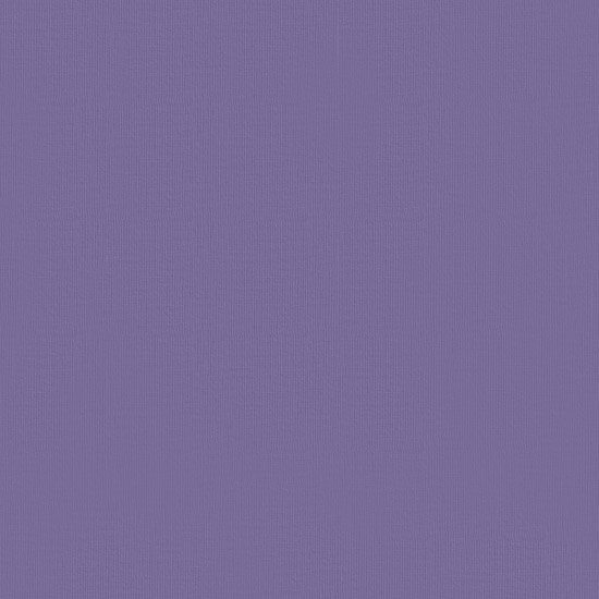 ブルーベリーの無地のファブリック Fab-muji_blueberry 【4yまでメール便可】