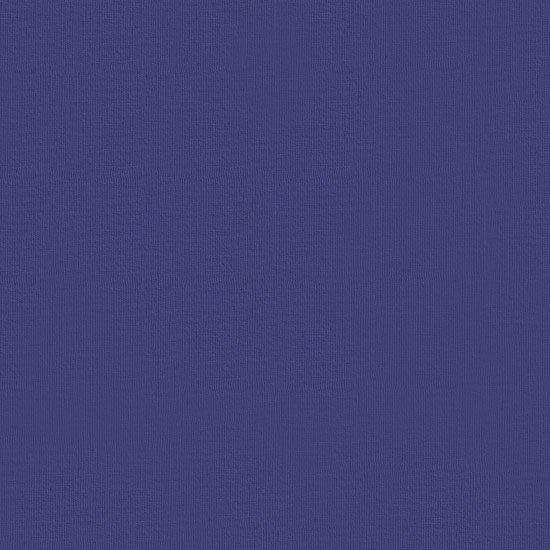 ナイトブルーの無地のファブリック Fab-muji_ngtblue 【4yまでメール便可】