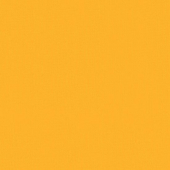 ニューゴールドの無地のファブリック Fab-muji_newgold 【4yまでメール便可】