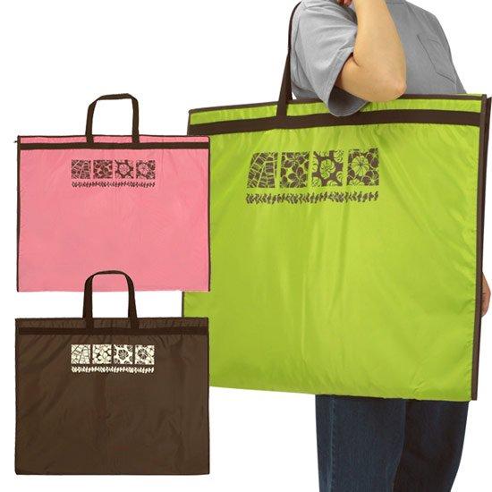 <img class='new_mark_img1' src='https://img.shop-pro.jp/img/new/icons22.gif' style='border:none;display:inline;margin:0px;padding:0px;width:auto;' />【アウトレット】フラドレスガーメントバッグ bag-garment 【色が選べる】