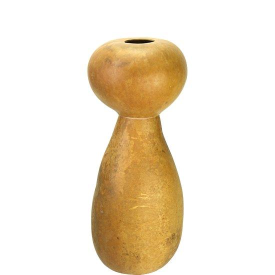 とてもいい音が出るイプヘケ (ヒロ・せきね製) 1点ものハンドメイド ipuheke200508 56cm 757g