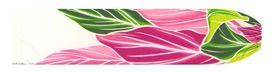 クリーム色のパウスカートケース ティリーフ柄 pcase-2808CR 【メール便可】★オーダーメイド