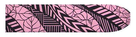ピンクのパウスカートケース タロ柄 pcase-2810Pi 【メール便可】★オーダーメイド