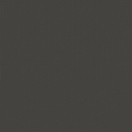ダークグレーの無地のファブリック fab-sld-darkgray 【4yまでメール便可】