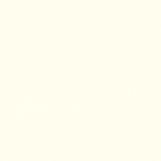 ミルクホワイトの無地のファブリック fab-sld-milkwhite 【4yまでメール便可】