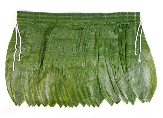 ハワイアン ティリーフスカート 大人用 ti-leaf-skirt_41110