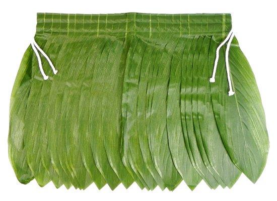 ハワイアン ティリーフスカート 子供用 ti-leaf-skirt_41111