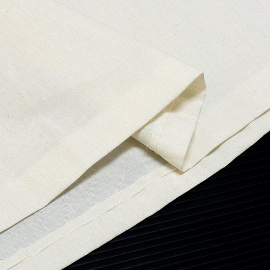 【要相談】フラドレスオプション仮縫い Yoyaku-order_D-kari