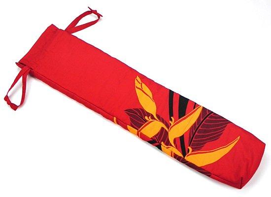 プイリケース プーイリケース 赤 puilicase-std-1446RD 【メール便可】