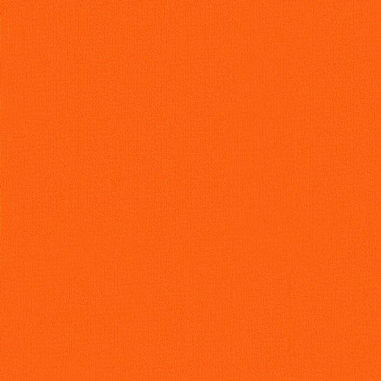 オレンジの無地のファブリック fab-sld-orange-M25 【4yまでメール便可】