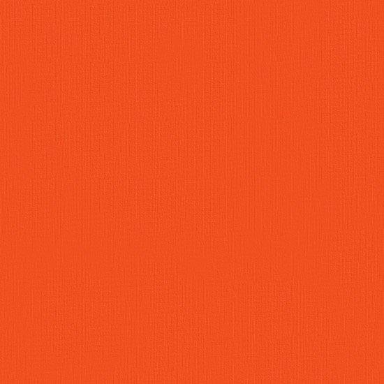 バーミリオンの無地のファブリック fab-sld-vermilion-c141 【4yまでメール便可】