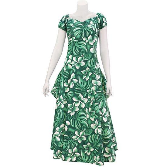 スリーブ フラドレス order_dress_41008ds 【オーダーメイド】