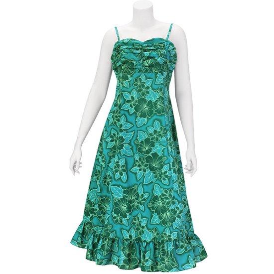 キャミソール フラドレス order_dress_41025ds 【オーダーメイド】
