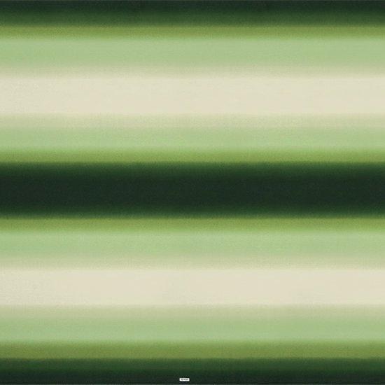 きみどりと緑のファブリック グラデーション柄 Fab-2270LGGN 【4yまでメール便可】