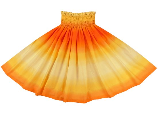 <img class='new_mark_img1' src='https://img.shop-pro.jp/img/new/icons57.gif' style='border:none;display:inline;margin:0px;padding:0px;width:auto;' />黄色とオレンジのパウスカート グラデーション柄 spau-2270YWOR-tp