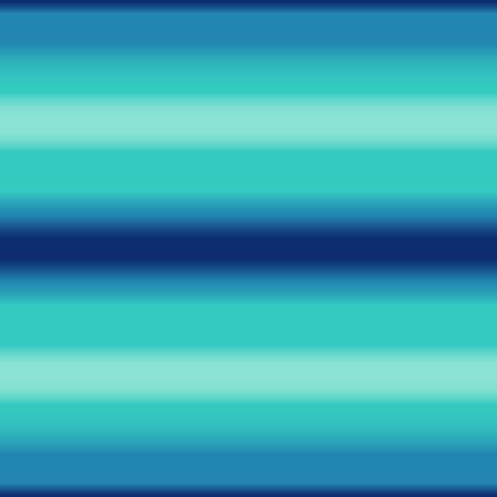 ヒスイ色と青のファブリック グラデーション柄 fab-2270JDBL 【4yまでメール便可】