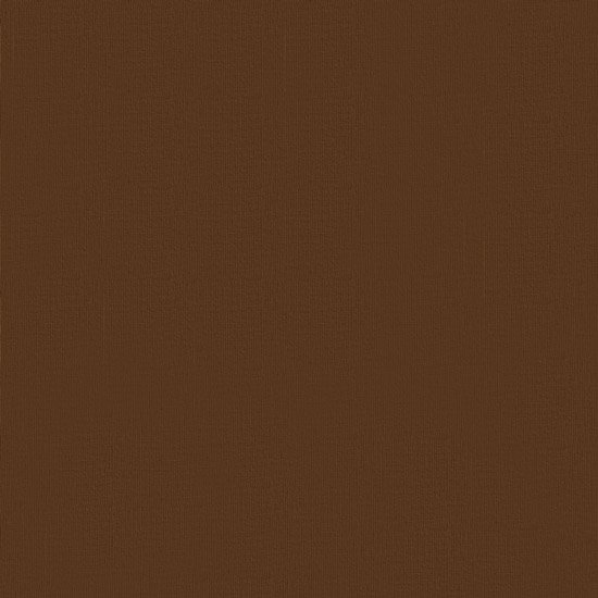 チョコレート色の無地のファブリック fab-sld-chocolate 【4yまでメール便可】