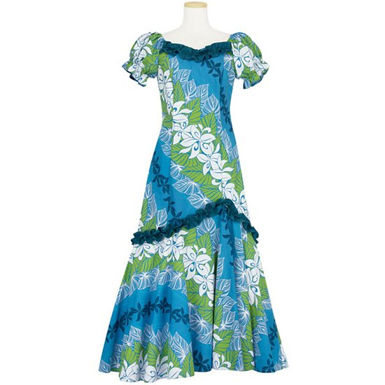 スリーブ フラドレス order_dress_41045ds 【オーダーメイド】