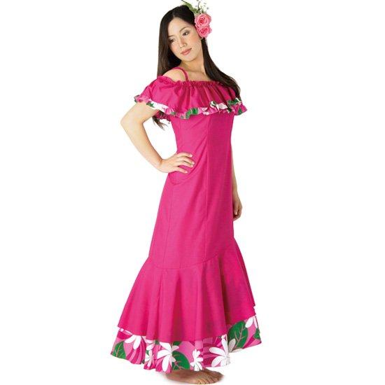 キャミソール フラドレス order_dress_41027ds 【オーダーメイド】
