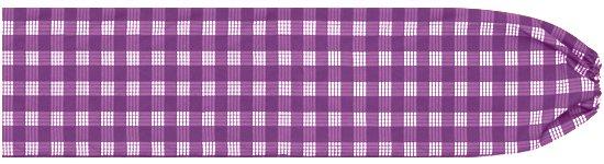 紫のパウスカートケースPcase-2028PP【メール便可】★オーダーメイド