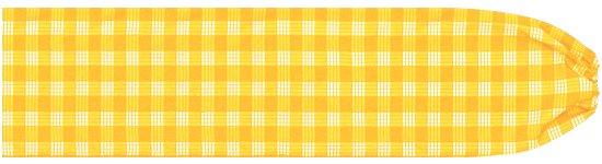 黄色のパウスカートケース Pcase-2028YW【メール便可】★オーダーメイド