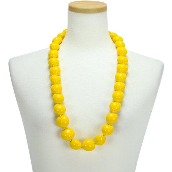 ククイレイ 黄色 kul-yellow 【std】