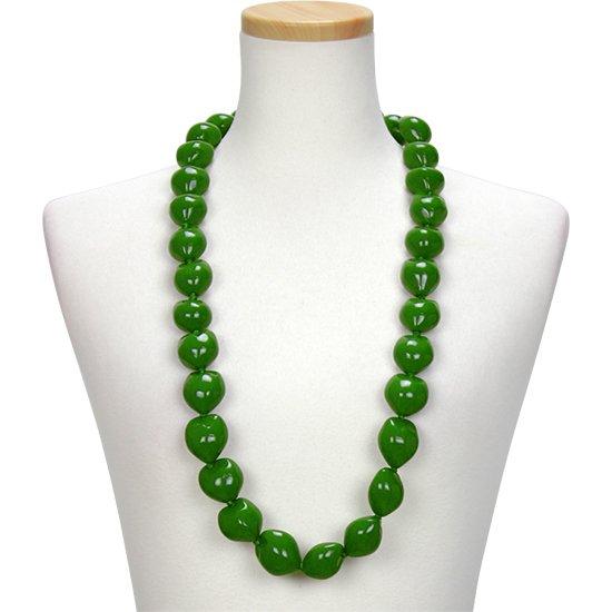 ククイレイ 緑 kul-green 【std】
