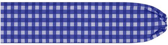 青のパウスカートケース Pcase-2028BL【メール便可】★オーダーメイド