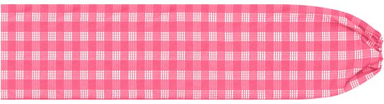 ピンクのパウスカートケース Pcase-2028Pi 【メール便可】★オーダーメイド