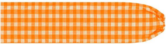 オレンジのパウスカートケース Pcase-2028OR 【メール便可】★オーダーメイド