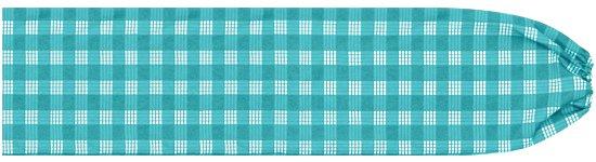 水色のパウスカートケース Pcase-2028AQ【メール便可】★オーダーメイド