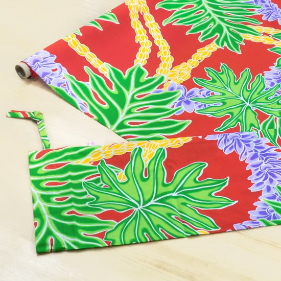 生地持ち込み縫製 パウスカートケース mckm-case