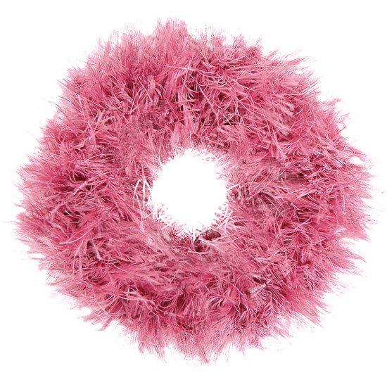 クロシェットシュシュ ピンクパープル CS3-004A07_pink_purple 【メール便可】