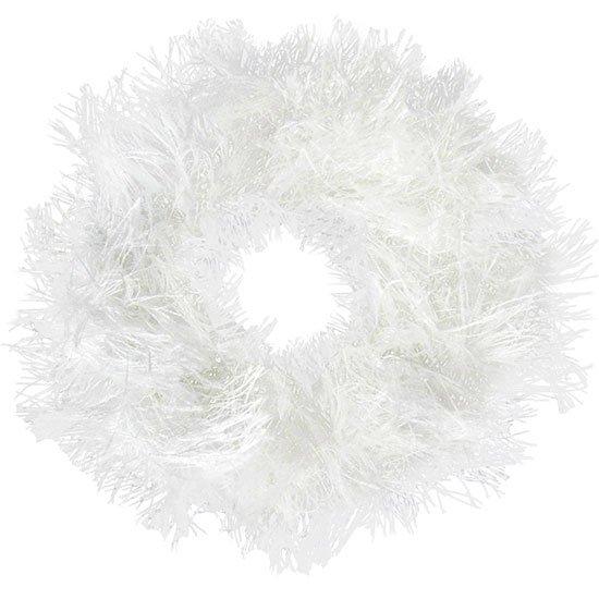 クロシェットシュシュ シュガーホワイト CS3-004A01_sugar_white 【メール便可】