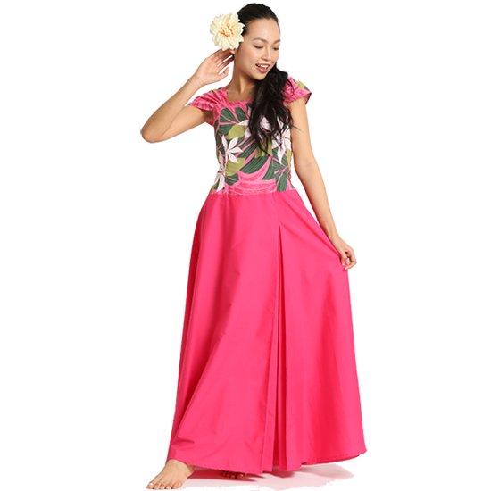シャーリング フラドレス order_dress_31021ds 【オーダーメイド】