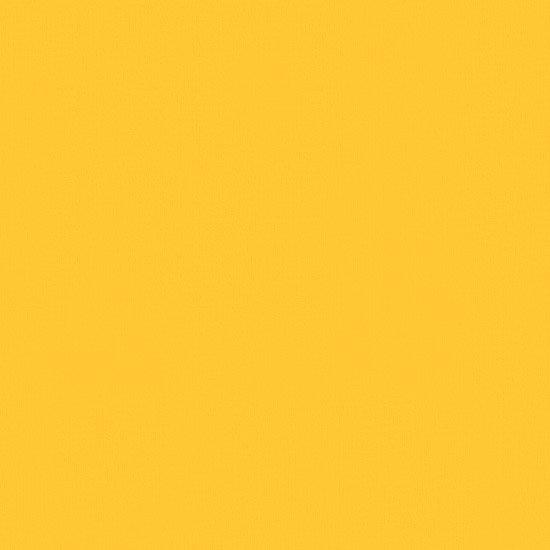 ゴールドの無地のファブリック fab-sld-gold-c126 【4yまでメール便可】