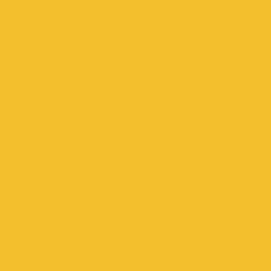 【綿100%・コットン・シーチング】  黄色の綿生地 fab-ctc7500-26  【4yまでメール便可】
