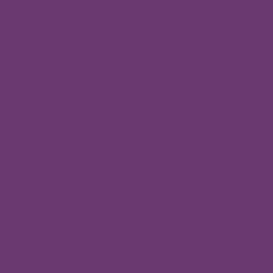 【綿100%・コットン・シーチング】  紫の綿生地 fab-ctc7500-271  【4yまでメール便可】