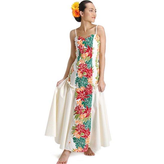 キャミソール フラドレス order_dress_41049ds 【オーダーメイド】