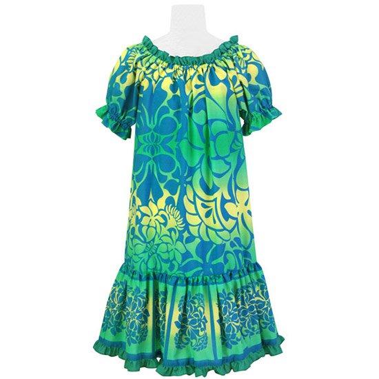 ケイキ(子ども)用 フラドレス order_dress_41032ds 【オーダーメイド】