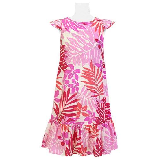 ケイキ(子ども)用 フラドレス order_dress_41034ds 【オーダーメイド】