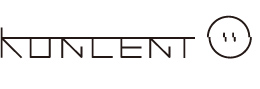 KONCENT WEB SHOP
