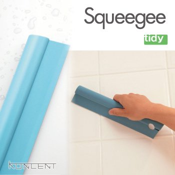 Squeegee(スキージー)