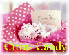 Sweet Herb Garden スウィート・ハーブガーデン10ml<img class='new_mark_img2' src='https://img.shop-pro.jp/img/new/icons40.gif' style='border:none;display:inline;margin:0px;padding:0px;width:auto;' />