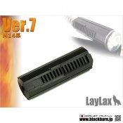 【LayLax】ハードピストン Ver.7